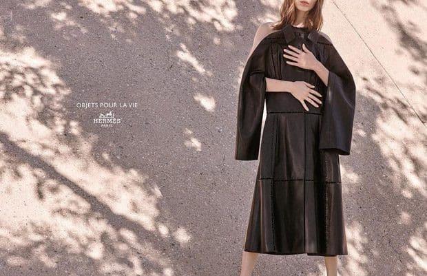 """""""Chơi"""" Theo Cách Của Hermès 17"""