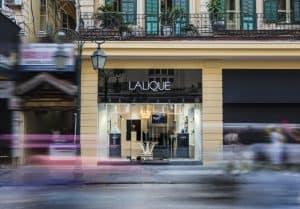Lalique Khai Trương Cửa Hàng Tại Hà Nội 3