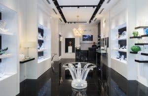 Lalique Khai Trương Cửa Hàng Tại Hà Nội 7