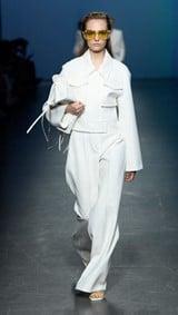 Ss20 Boss Individuals – Show Thời Trang Đầu Tiên Của Boss Tại Milan Fashion Week 21