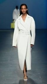 Ss20 Boss Individuals – Show Thời Trang Đầu Tiên Của Boss Tại Milan Fashion Week 25