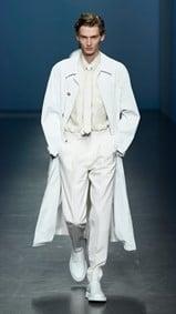 Ss20 Boss Individuals – Show Thời Trang Đầu Tiên Của Boss Tại Milan Fashion Week 27