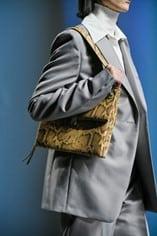 Ss20 Boss Individuals – Show Thời Trang Đầu Tiên Của Boss Tại Milan Fashion Week 33