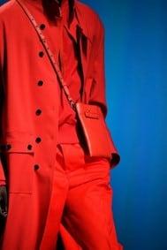 Ss20 Boss Individuals – Show Thời Trang Đầu Tiên Của Boss Tại Milan Fashion Week 7