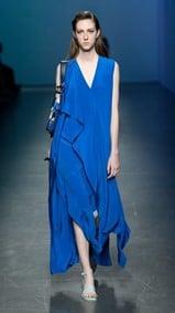 Ss20 Boss Individuals – Show Thời Trang Đầu Tiên Của Boss Tại Milan Fashion Week 11