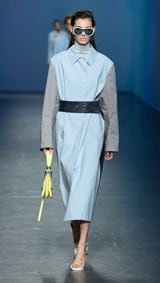 Ss20 Boss Individuals – Show Thời Trang Đầu Tiên Của Boss Tại Milan Fashion Week 13