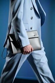 Ss20 Boss Individuals – Show Thời Trang Đầu Tiên Của Boss Tại Milan Fashion Week 17