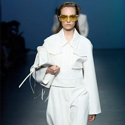 Ss20 Boss Individuals – Show Thời Trang Đầu Tiên Của Boss Tại Milan Fashion Week 1
