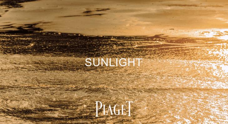 Sự Kiện Piaget Sunlight: Thưởng Rượu, Ngắm Siêu Xe Và Đắm Mình Trong Ánh Mặt Trời Vàng 1