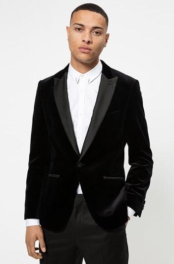 Cẩm Nang Mặc Suit Đẹp Như Đàn Ông Nước Đức 23