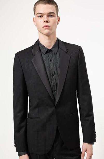 Cẩm Nang Mặc Suit Đẹp Như Đàn Ông Nước Đức 11