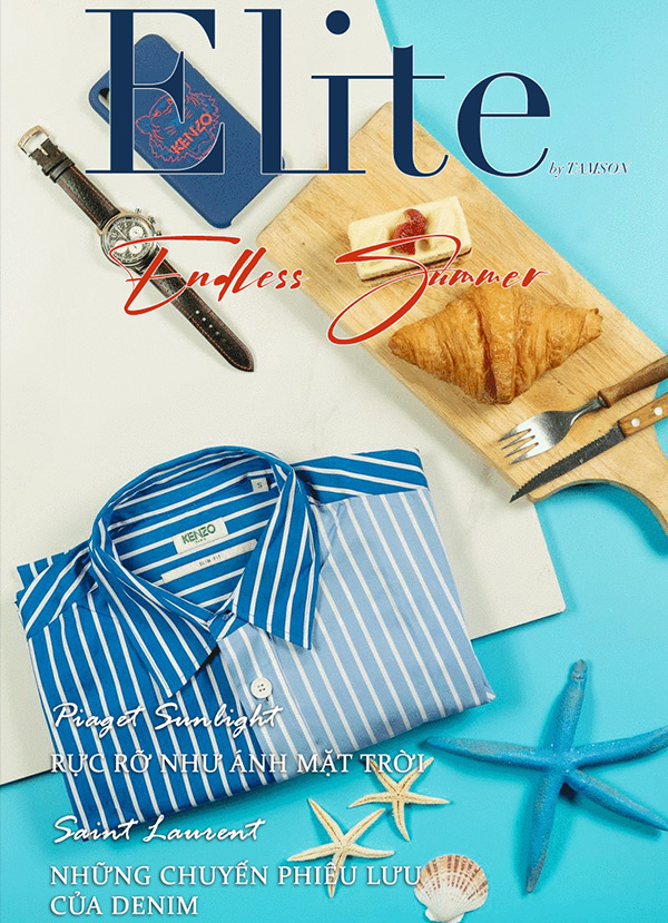 E-Magazine 5