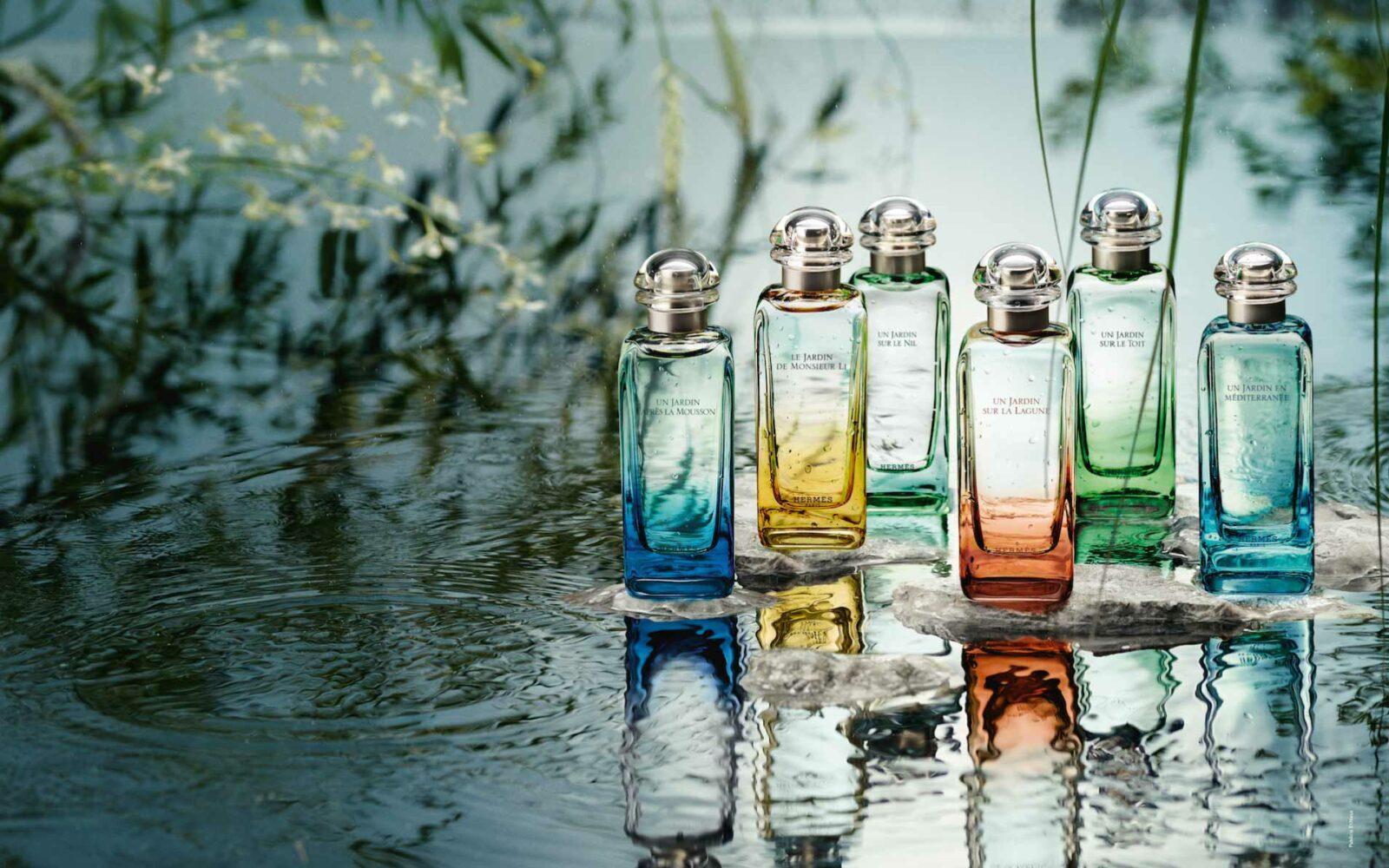 Hermes-Fragrances-1600x1000_Jardincollection