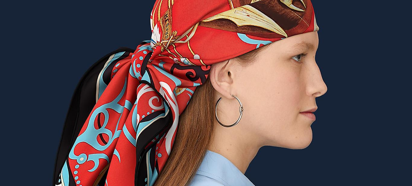 """""""Street Style"""", phong cách 1970 có phải là """"gia vị thời trang mới"""" của các bữa tiệc? 9"""