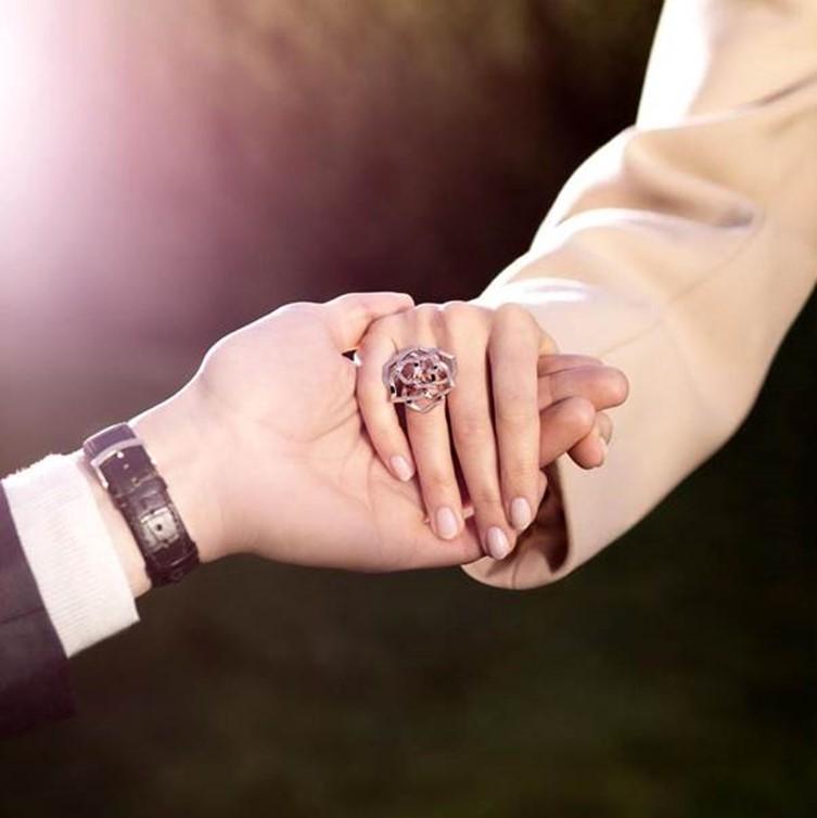 Piaget Gợi Ý Quà Tặng Cho Mùa Valentine 7