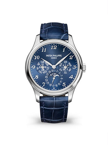 Demo Patek Home 5