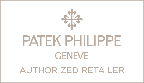 Demo Patek Home 3