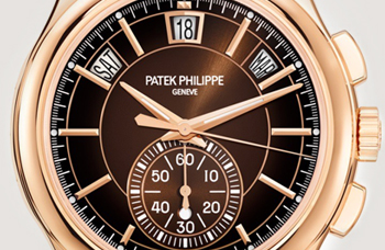 Demo Patek Home 19