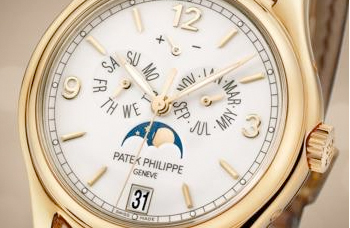 Demo Patek Home 21