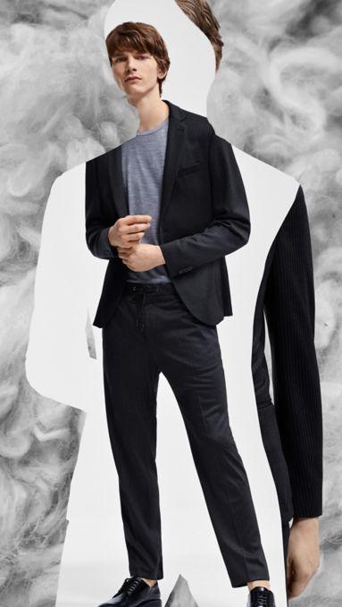 Boss Responsible Tailoring Những Thiết Kế Bền Vững Vì Một Thế Giới Tốt Đẹp Hơn 21