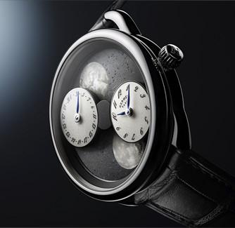 Những Kiệt Tác Dành Cho Quý Ông Của Hermès Tại Watches And Wonders 2020 1