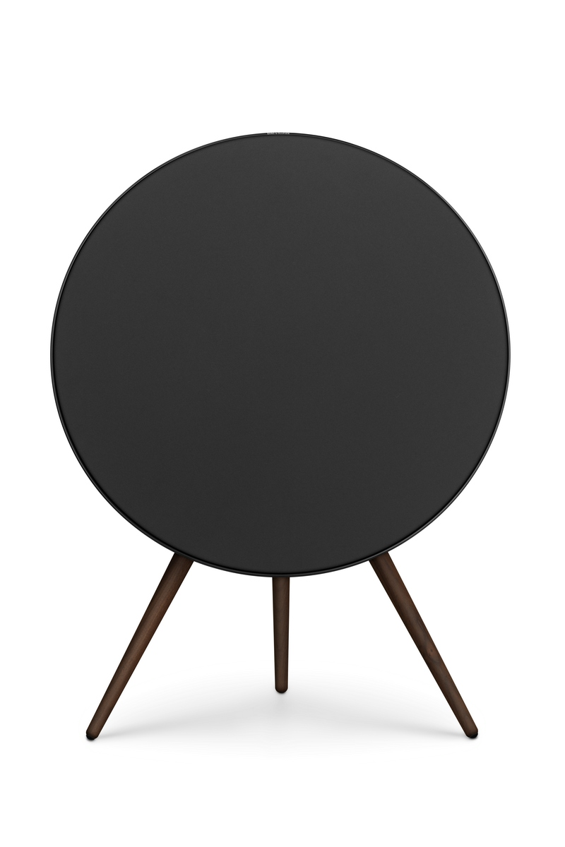 Beoplay A9 Black 1