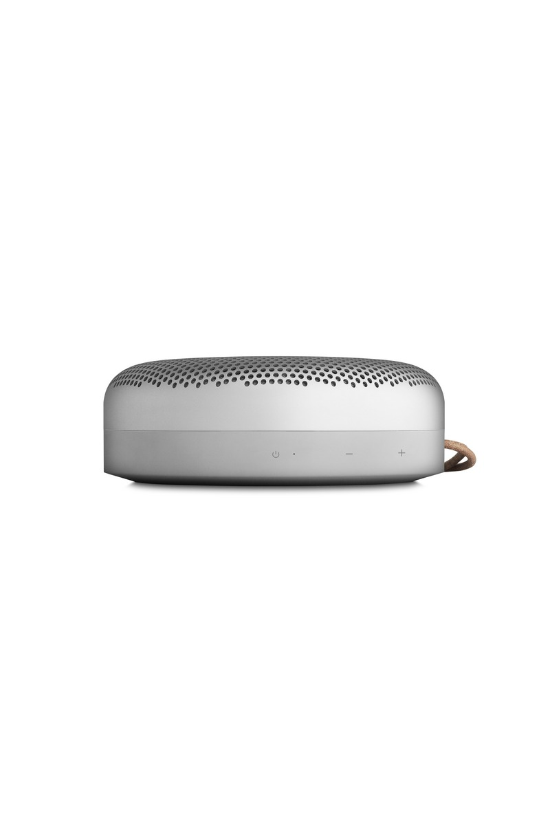 Beoplay A1 Natural 3