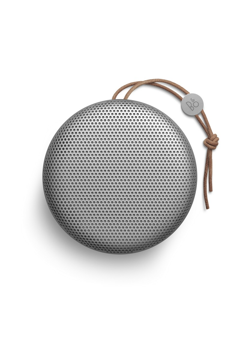 Beoplay A1 Natural 1