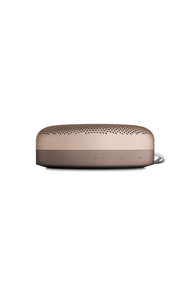 Beoplay A1 Sand Stone 3