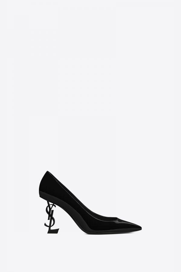 Giày Saint Laurent 1