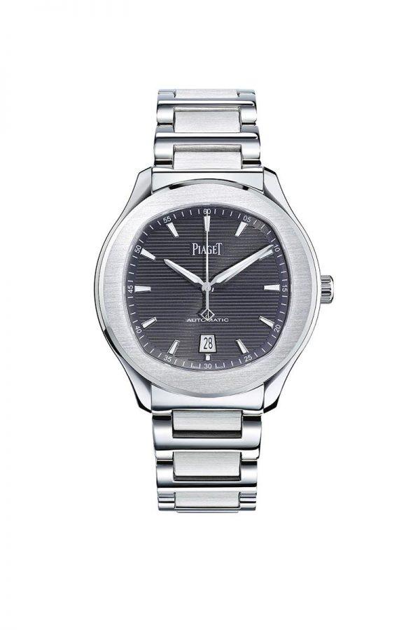 Đồng hồ Piaget nữ - Sự siêu mỏng hoàn hảo hòa quyện cùng nét táo bạo trong từng thiết kế 9