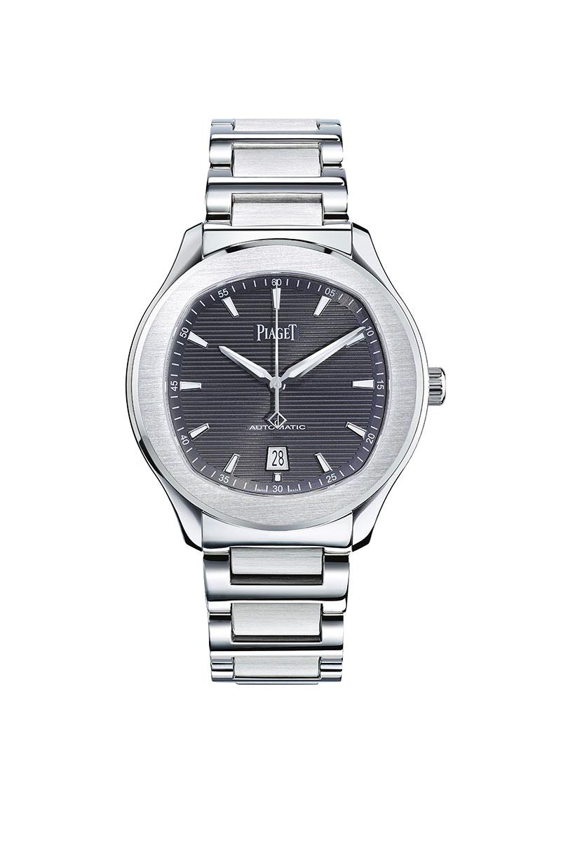POLO S WATCH 1