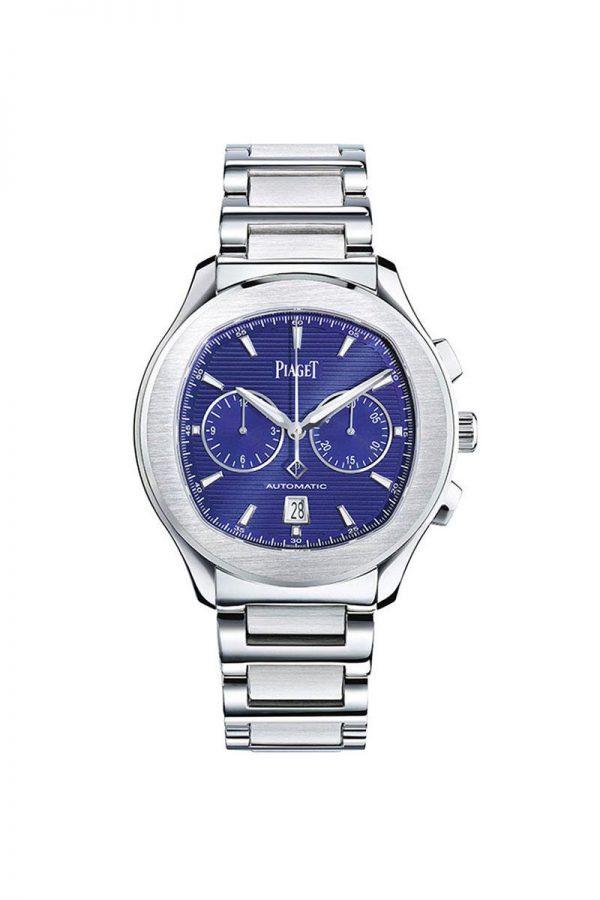 Đồng hồ Piaget nữ - Sự siêu mỏng hoàn hảo hòa quyện cùng nét táo bạo trong từng thiết kế 7