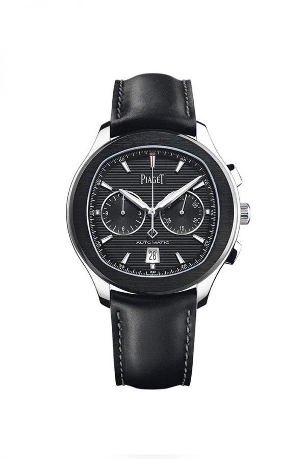 Đồng hồ Piaget nữ - Sự siêu mỏng hoàn hảo hòa quyện cùng nét táo bạo trong từng thiết kế 5