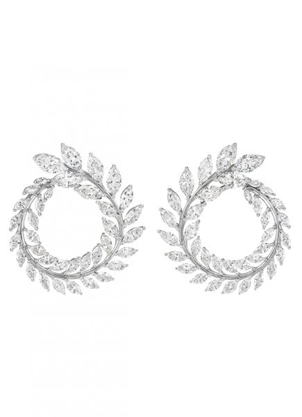 new-earing