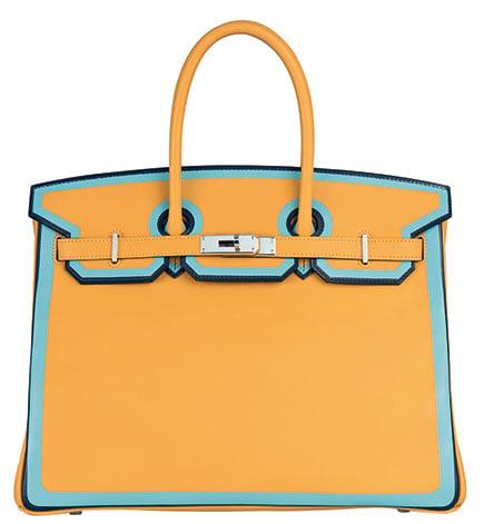 Hermès 4