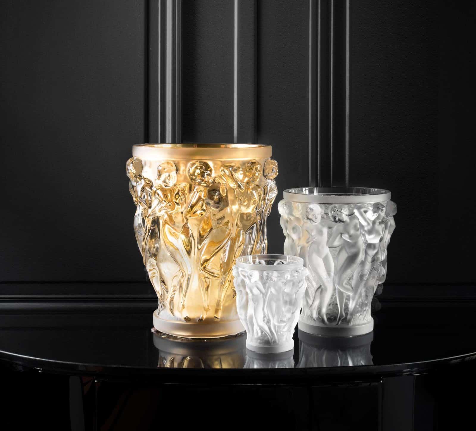 Lalique 4