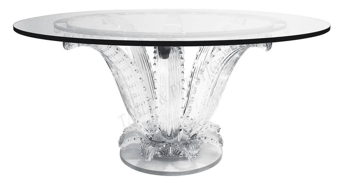 Lalique 3
