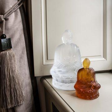 10140300-small-buddha-sculpture1 (Copy)