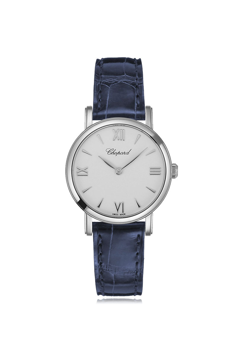 Đồng hồ CHOPARD 1