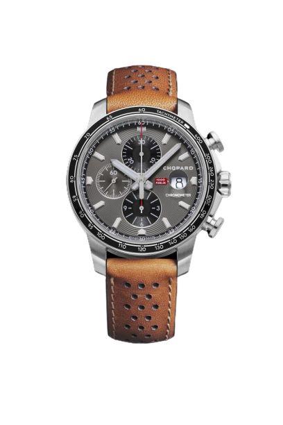 Đồng hồ MILLE MIGLIA 1