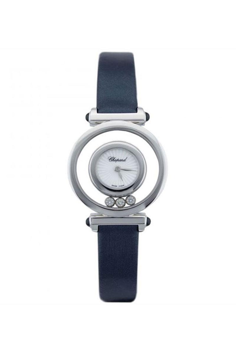 Đồng hồ HAPPY DIAMONDS 1