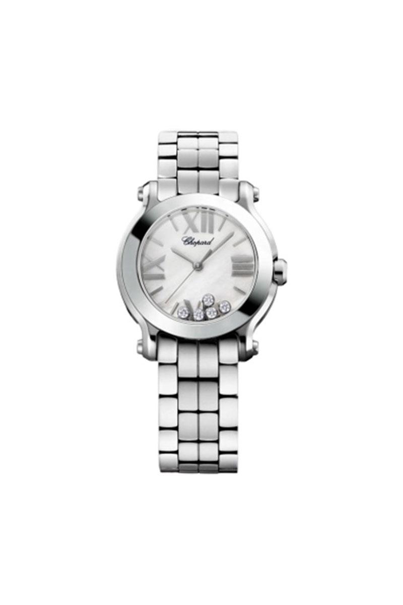 Đồng hồ HAPPY SPORT MINI 1