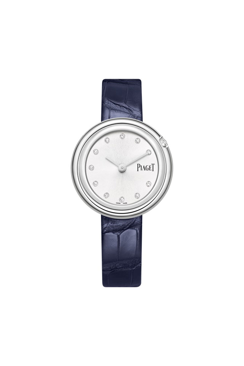 Đồng hồ POSSESSION 1