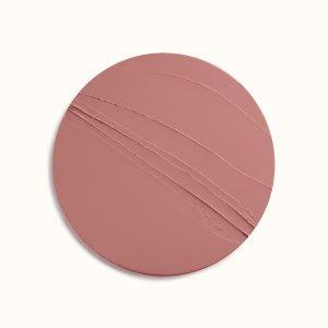 rouge-hermes-matte-lipstick-beige-naturel--60001MV011-worn-11-0-0-1700-1700-q99_b