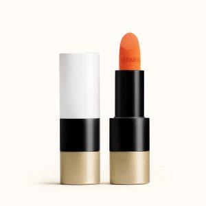 rouge-hermes-matte-lipstick-orange-boite--60001MV033-worn-1-0-0-1700-1700-q99_b