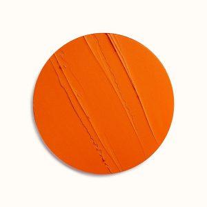 rouge-hermes-matte-lipstick-orange-boite--60001MV033-worn-11-0-0-1700-1700-q99_b