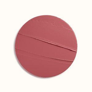 rouge-hermes-matte-lipstick-rose-boise--60001MV048-worn-11-0-0-1700-1700-q99_b