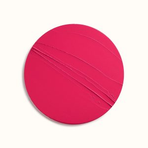 rouge-hermes-matte-lipstick-rose-indien--60001MV070-worn-11-0-0-1700-1700-q99_b
