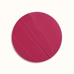 rouge-hermes-matte-lipstick-rose-velours--60001MV078-worn-10-0-0-1700-1700-q99_b